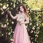 Свадебный фотограф в Москве цены на фотосъемку свадьбы по часам и пакеты
