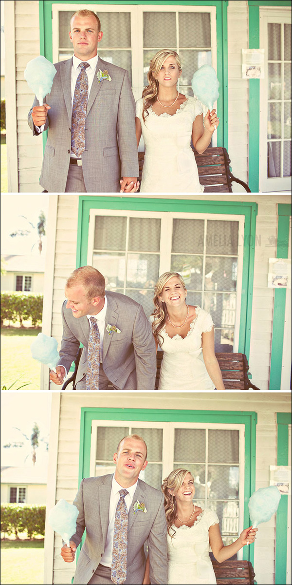 Amelia_Lyon_Story Провал белого качество фотографии низкий контраст