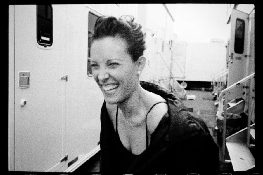 Jennifer_Beals потеря резкости в фото