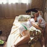 Лав стори, лавстори, лавстори фотосессия в Москве, лавстори в квартире, семейная съемка, семья с котом, кот на фотосъемке, фотограф в Москве недорого, фотограф на свадьбу в москве, креативные лавстори, нежные фото, свадебный фотограф, фотограф москва, лавстори семьи дома, утро семьи фото, фото в кровати семейное, молодая пара фото, один день фотосессия, день из жизни фото, бытовое лавстори, love story, couple pics, one day photography, cat in love