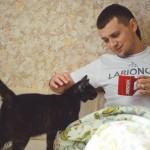 Лав стори, лавстори, лавстори фотосессия в Москве, лавстори в квартире, семейная съемка, семья с котом, кот на фотосъемке, фотограф в Москве недорого, фотограф на свадьбу в москве, креативные лавстори, нежные фото, свадебный фотограф, фотограф москва, лавстори семьи дома, утро семьи фото, фото в кровати семейное, молодая пара фото, один день фотосессия, день из жизни фото, бытовое лавстори, love story, couple pics, one day photography, cat in love, great photograher, olga mayorova