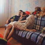 Лав стори, лавстори, лавстори фотосессия в Москве, лавстори в квартире, семейная съемка, семья с котом, кот на фотосъемке, фотограф в Москве недорого, фотограф на свадьбу в москве, креативные лавстори, нежные фото, свадебный фотограф, фотограф москва, лавстори семьи дома, утро семьи фото, фото в кровати семейное, молодая пара фото, один день фотосессия, день из жизни фото, бытовое лавстори, love story, couple pics, one day photography, cat in love, great photograher, olga mayorova, family life one day