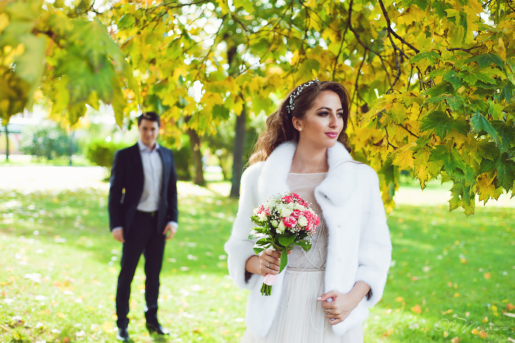 Свадьба в октябре, турандот, свадебная фотосессия, свадебная прогулка, болотная площадь, свадьба турандот, грибоедовский загс, фотограф на свадьбу, свадебный фотограф, фотограф москва, фотограф недорого, wedding, weddingday, bride, groom, невеста, жених и невеста, weddingphotography, weddding photographer, свадебная прогулка, свадебное фото