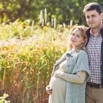 Love story фотосессия в Москве фотосъемка беременных на природе и в студии фотограф