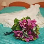 свадьба изумрудный цвет, фотограф на свадьбу в Москве, свадебный фотограф в Москве Ольга Майорова, свадьба храм христа спасителя, свадьба в дождь, свадьба ливень, свадьба старинная машина, красивое свадебное фото, фотограф на свадьбу недорого, свадьба в мае, загс на ВДНХ, ресторан с видом на ХХС, свадьба прогулка в дождь, жених и невеста в дождь, жених и невеста в машине, свадьба кадиллак, свадьба, вднх