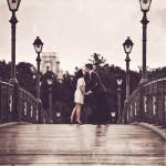 ретро-свадьба, свадьба в стиле ретро, свадебная ретро прогулка, свадебные фото, свадьба в черно/белом, свадьба под пленку, фото под пленку, свадьба старое фото, Царицыно, фотограф в москве, свадебный фотограф, свадебный фотограф Москва, фотограф недорого, фотограф на свадьбу недорого, фотограф на свадьбу, лав стори фотосессии, лав стори, лавстори, лав стори в Москве, love story, фотограф Ольга Майорова