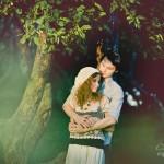 Фотосессия лавстори в Москве Коломенское фотограф на свадьбу в москве