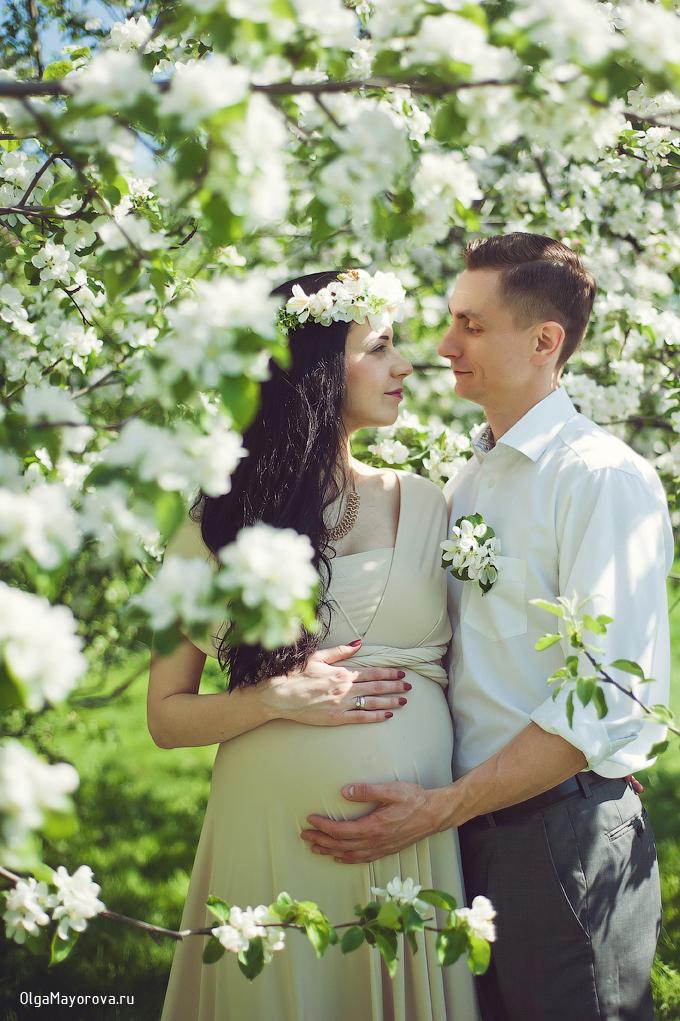 de99215df31778b Беременная фотосессия на природе, фотосъемка беременных, фотосъемка  коломенское, фото летом, лето беременность