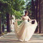 olgamayorova, фотограф ольга майорова, фотограф на свадьбу, свадебный фотограф, свадебная фотосессия, фотограф москва, фотографы москвы, фотосессия в студии, свадебный фотограф москва, фотосессия москва, фотограф на свадьбу москва, фотосессия в москве места, заказать фотографа на свадьбу, фотосъемка свадьбы, фотографы на свадьбу цены, фотограф дешево, фотографы москвы недорого, фотограф москва недорого, свадебный фотограф недорого, хороший свадебный фотограф, хороший фотограф на свадьбу москва, свадебный фотограф отзывы, свадебный фотограф москва отзывы, свадебная фотосъемка, фотографы москвы, свадебный фотограф стоимость, фотограф на свадьбу цена, съемка love story, лав стори москва, свадьба фотограф, заказать свадебного фотографа, фото съемка свадеб, портфолио свадебного фотографа, свадебный фотограф портфолио, полный свадебный день фото, фотограф на свадьбу портфолио, wedding, wedding day, wedding photographer moscow, family photograhper moscow, pretty bride, cool groom, brown wedding, stilish wedding фотосессия беременных, фотосессия беременных, фотосессия для беременных, беременная невеста фото свадебная прогулка Царицыно, фотограф Люблино, фотограф Марьино, фотограф текстильщики, свадебная фотосессия Коломенское
