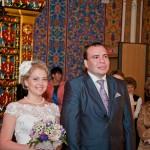 Свадьба, выездная церемония, во дворце Алексея Михайловича, Коломенское фотограф на свадьбу в Москве недорого