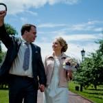 Свадьба, выездная церемония, во дворце Алексея Михайловича, Коломенское фотограф на свадьбу