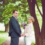 Свадьба, выездная церемония, во дворце Алексея Михайловича, Коломенское свадебный фотограф в Москве