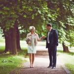 Свадьба, выездная церемония, во дворце Алексея Михайловича, Коломенское свадебный фотограф цены
