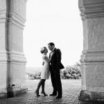 Свадьба, выездная церемония, во дворце Алексея Михайловича, Коломенское свадебный фотограф