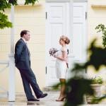 Свадьба, выездная церемония, во дворце Алексея Михайловича, Коломенское фотограф на свадьбу недорого