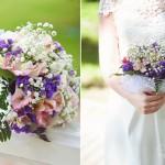 Свадьба, выездная церемония, во дворце Алексея Михайловича, Коломенское свадебный фотограф в Москве недорого