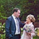 Свадьба, выездная церемония, во дворце Алексея Михайловича, Коломенское фотограф на свадьбу в Москве цены