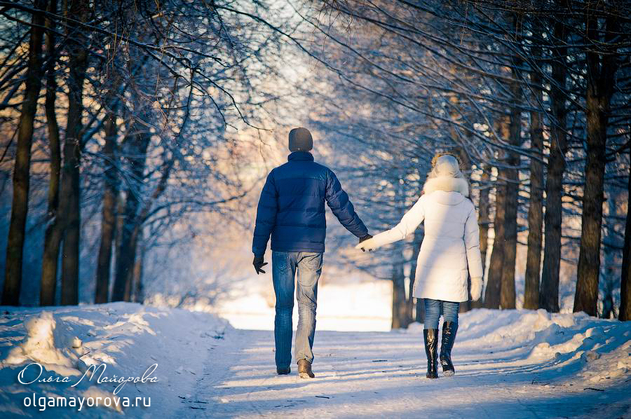 Фотосессия лав стори зимой на природеОльга Майорова ...: http://olgamayorova.ru/zimnyaya-lav-stori-nadi-i-il-yasa/dsc_9131c/