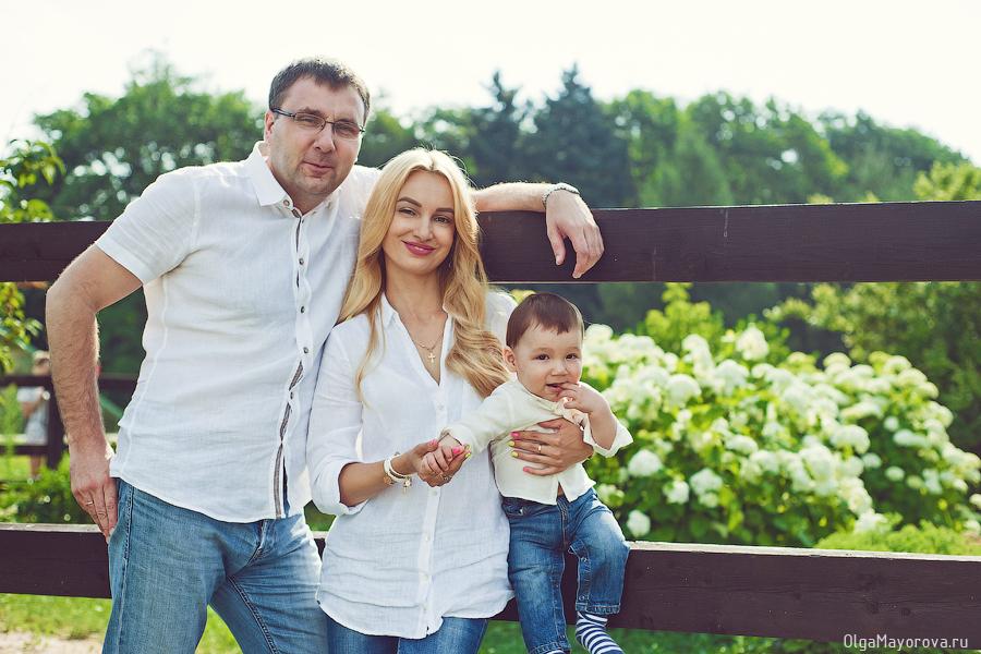 Свадебный фотограф Киев Яна Ткаченко Ваш лучший фотограф на свадьбу