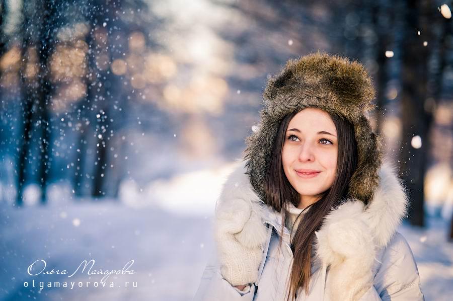 Фотосессия лав стори зимой на природеОльга Майорова ...: http://olgamayorova.ru/zimnyaya-lav-stori-nadi-i-il-yasa/dsc_9272c/