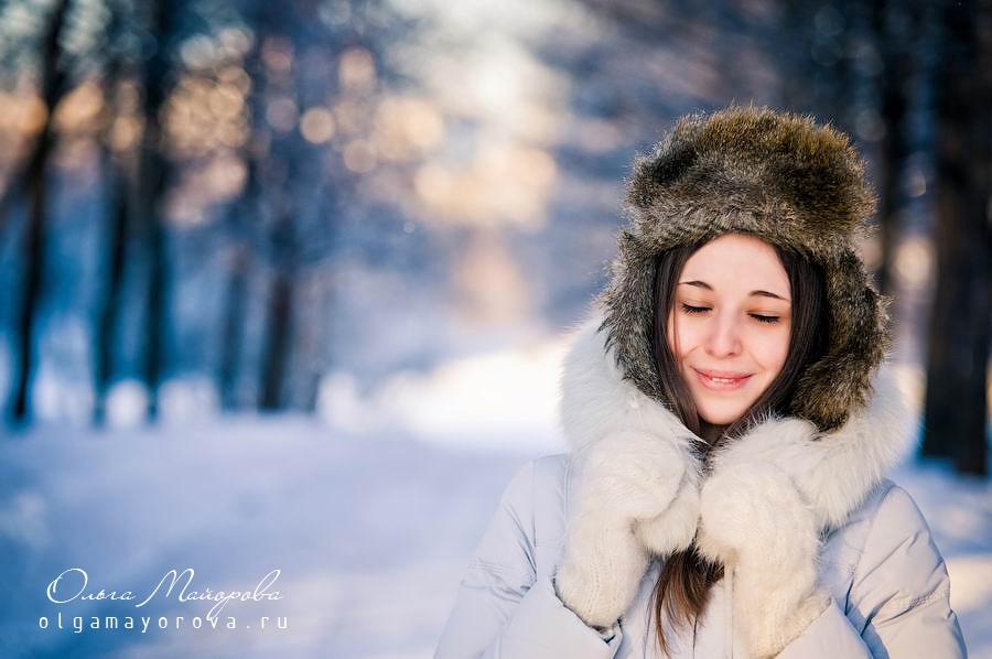 Фотосессия лав стори зимой на природеОльга Майорова ...: http://olgamayorova.ru/zimnyaya-lav-stori-nadi-i-il-yasa/dsc_9277c/