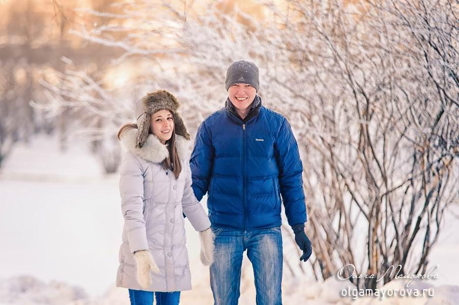 Фотосессия лав стори зимой на природеОльга Майорова ...: http://olgamayorova.ru/zimnyaya-lav-stori-nadi-i-il-yasa/dsc_9338c/