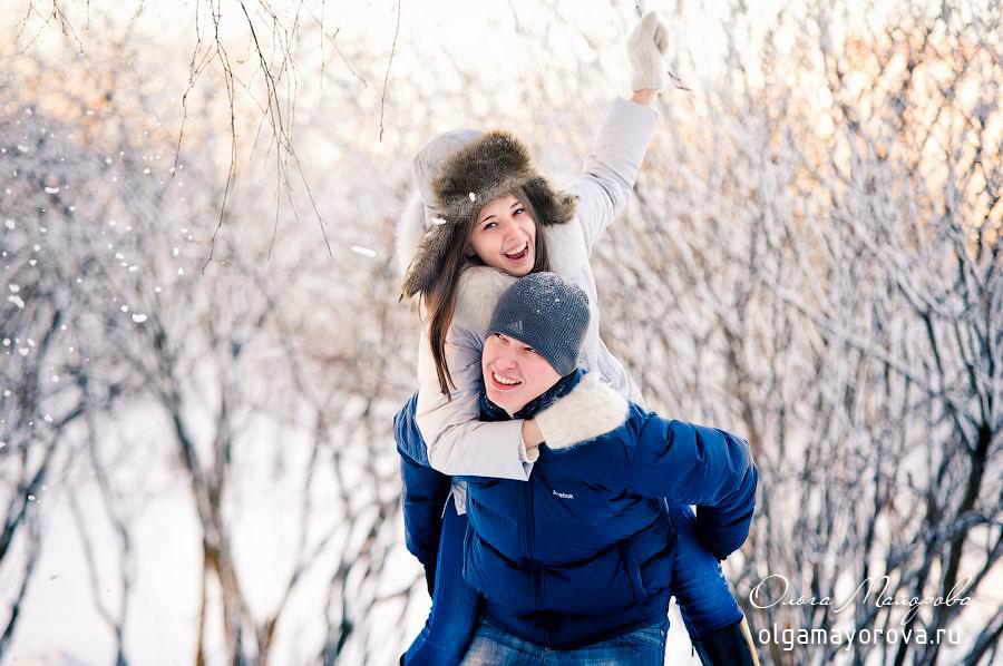 Фотосессия лав стори зимой на природеОльга Майорова ...: http://olgamayorova.ru/zimnyaya-lav-stori-nadi-i-il-yasa/dsc_9391c/