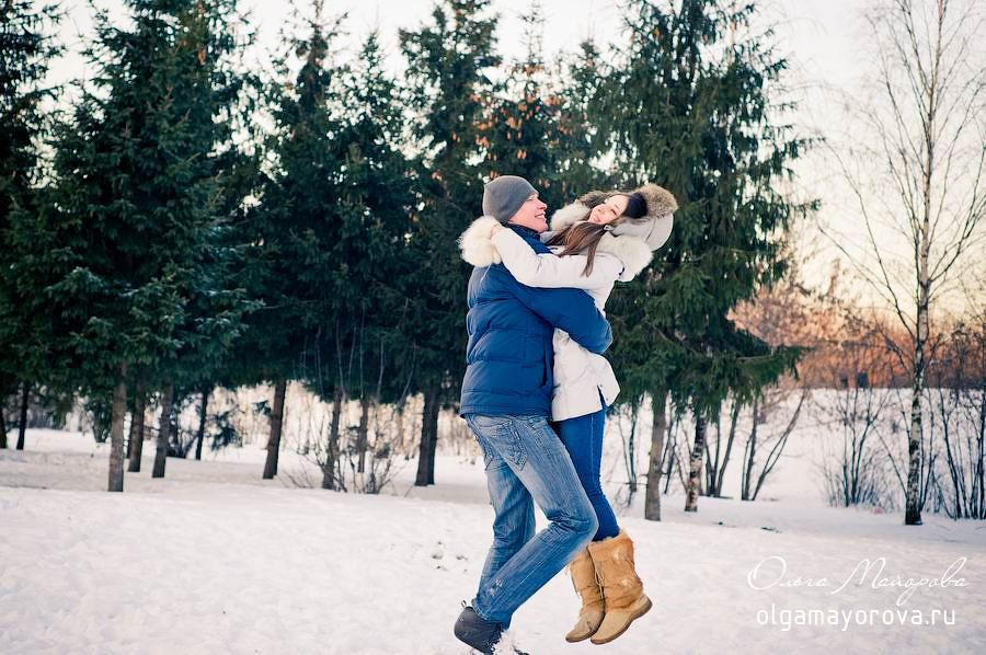Фотосессия лав стори зимой на природеОльга Майорова ...: http://olgamayorova.ru/zimnyaya-lav-stori-nadi-i-il-yasa/dsc_9751c/